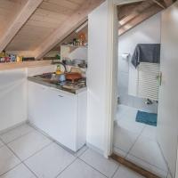 Küche/WC