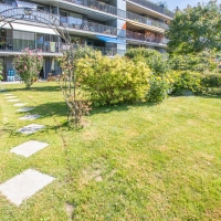 Garten 147.5m2