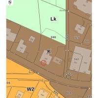 Zonenplan