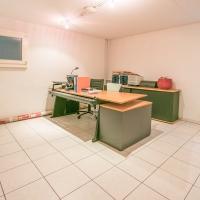 Studio/Büro UG
