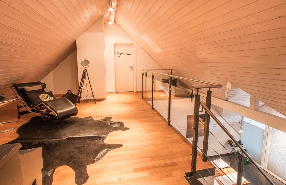 Galerie 2. DG