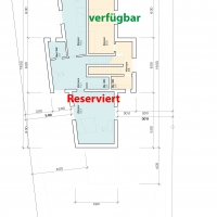 1. Dachgeschoss