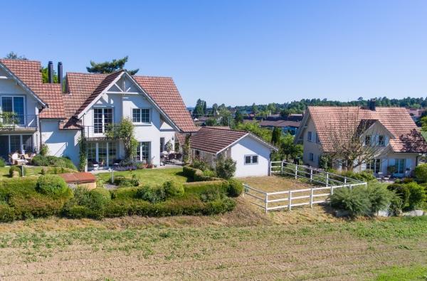 Villa Mit Pferdestall rizzo-immobilien gmbh